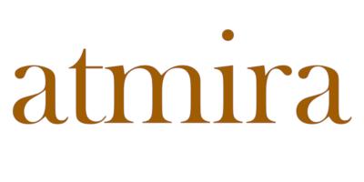 atmira